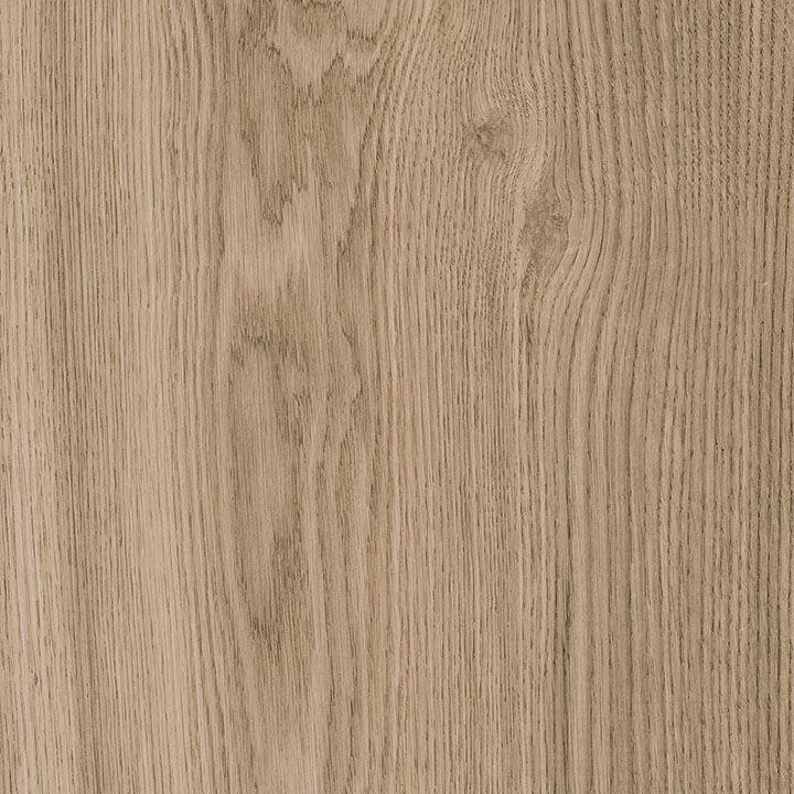 Plytelės Bio Select Oak Ash 30×120 Ret.