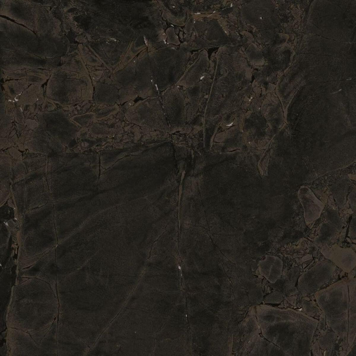 ROOM INF BR6 12 LP 60×120, storis 6,5mm