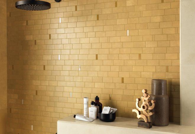 AtlasConcorde_BoostPro_003_07_Mustard_MiniBrick-sienu mozaika
