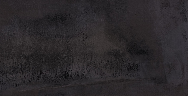 Atlas Blaze Iron 75×150 Lapp