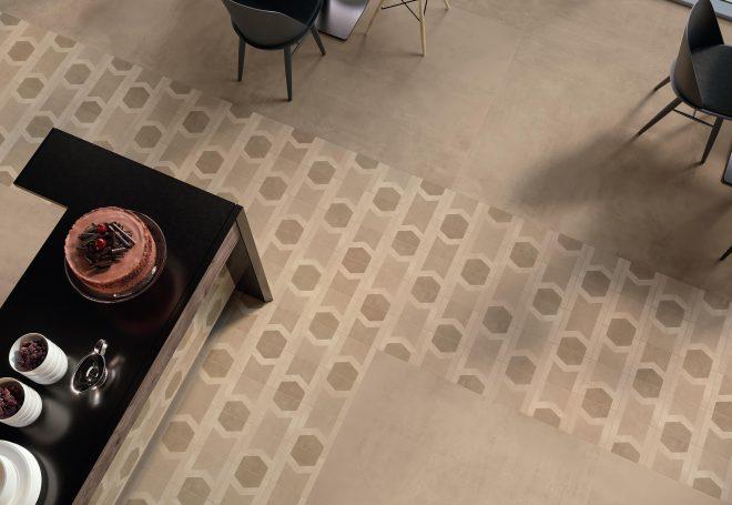 AtlasConcorde_VentiBoost_001c_00_Warm-Carpet3
