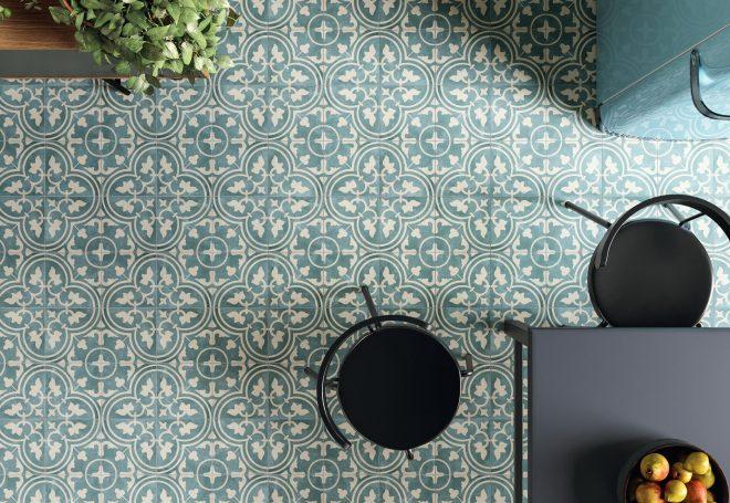 AtlasConcorde_VentiBoost_004b_01_Classic-Carpet2