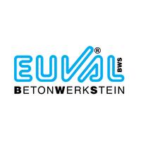 Euval