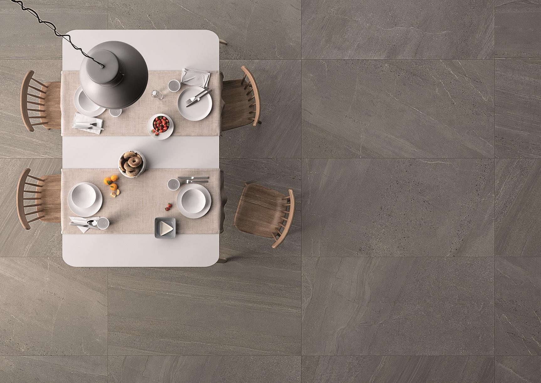 nordic-stone-plyteles grindims