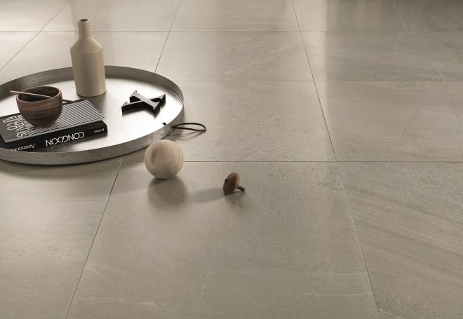 plyteles grindims-nordic stone