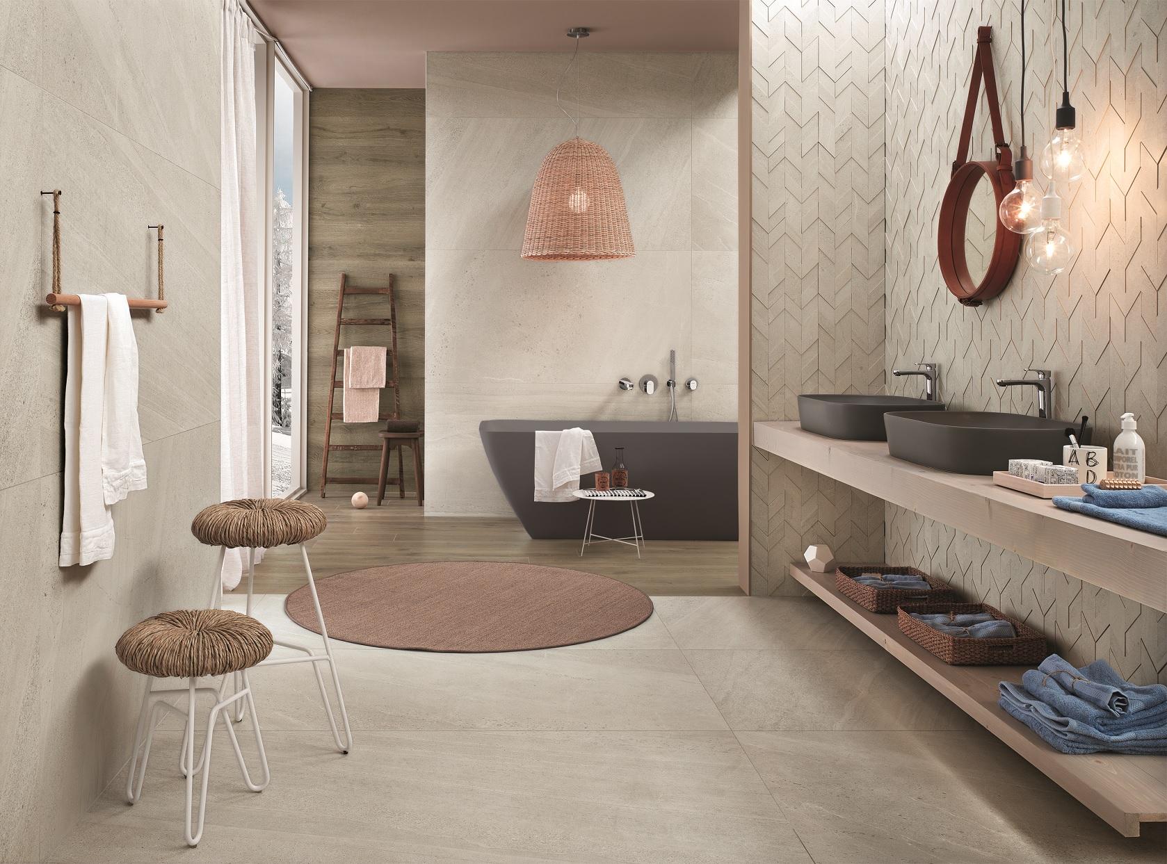 vonios-plyteles_nordic-stone_3D mozaika