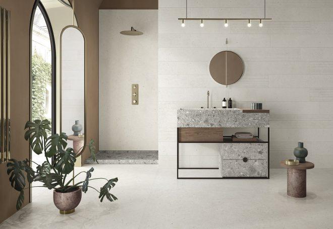ceppo di gre_silvergrain-tiles-italgraniti-plyteles