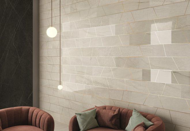 lux experience_plyteles-sienoms ir grindims