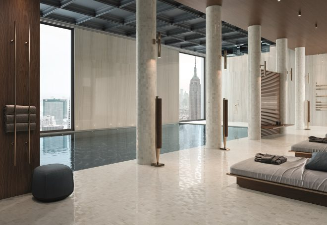 spa-mozaika-plyteles-lux experience