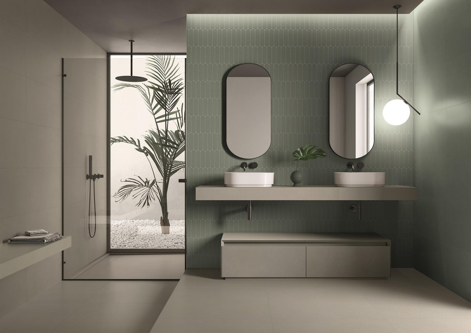 nuances-plyteles-italgraniti-vonios kambariui