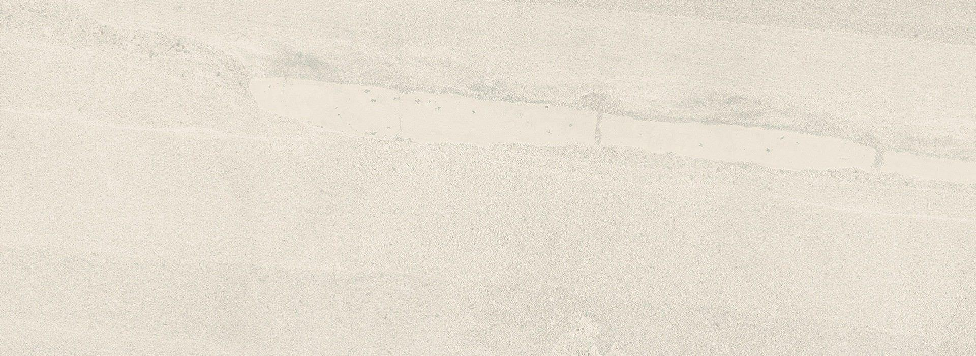 Plytelės Lavica Pearl 264,8×49